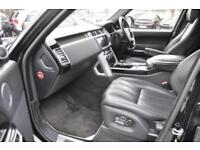 2014 Land Rover Range Rover 5.0 V8 Autobiography LWB SUV 4X4 (s/s) 5dr
