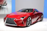 Driving refreshment lessons 45$/h Student Special limited!!
