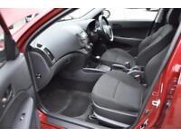 2012 Hyundai i30 1.6 CRDi Comfort 5dr