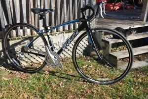 XS  ladies Road Bike Specialized Dolce 48c 6137152658 $650