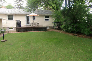 Renovated Up & Down-Open House- Sat June 24 1:30-3:30-2908 Quinn