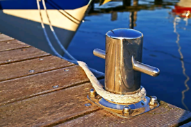 Move aboard to live afloat, free Advice, Boat life & Liveaboard