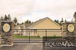 Welcome to Arbour Green at 20 Tahoe Court!!!
