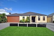 HOUSE FOR SALE TAPPING Neerabup Wanneroo Area Preview