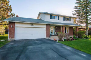 Incredible 2-Story Single Family in Manotick Long Island!