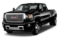 Auto, RV, Heavy Equipment Financing- All Credit Accepted