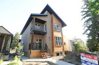 BRAND NEW 2 STOREY IN QUEEN ALEXANDRA WITH LEGAL SUITE