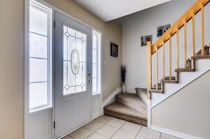 Propriété de 4 càc, la moins chère dans le quartier Faites vite! Gatineau Ottawa / Gatineau Area image 3
