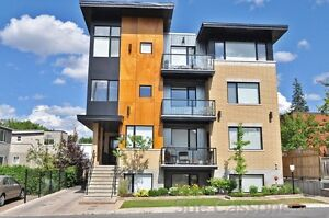 NEW EDINBURGH/LINDENLEA BOUTIQUE CONDO