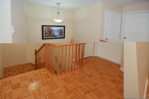 Beautiful home on quiet street 3+1 bedrooms West Island Greater Montréal image 7