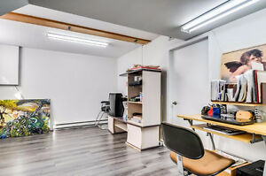 Property completely renovated. turnkey. Come see quickly! Gatineau Ottawa / Gatineau Area image 9