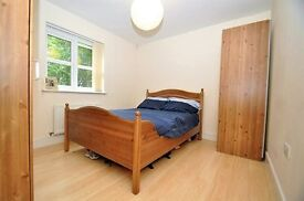 (NO AGENCY FEES) 2 Bedroom, 2 Bathroom Flat To Rent, Colliers Wood