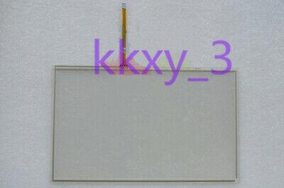 1 Pcs New Xinje Tga63-mt Touchpad