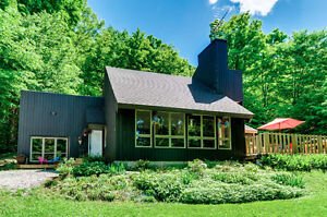 Wakefield Area Home For Sale Gatineau Ottawa / Gatineau Area image 10