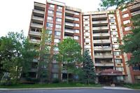 4.5 appartment for rent Montreal / Appartement 4.5 a louer