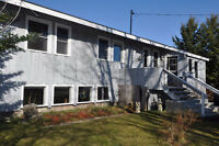 226015 Centreville Rd, Municipality of Meaford, $219,900!