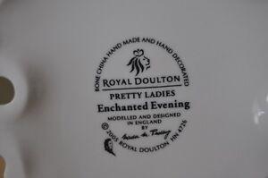 royal dalton