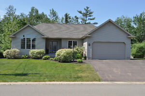 REDUCED!!! HOUSE FOR SALE - 81 RICHARD DIEPPE NB
