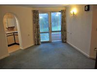 1 bedroom retirement flat, Strathearn Road, 19/62 Homeross House, Edinburgh