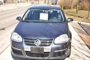 2006 VW 1.9TDI Certified, E-tested, Warranty $4998.00