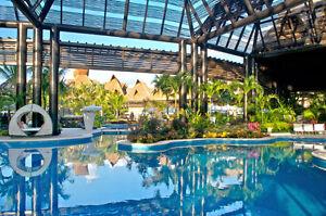 MEXICO VACATION $350/WEEK-MAYAN PALACE RESORT. VALLARTA-MEXICO