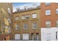 1 bedroom flat in Grosvenor Hill, MAYFAIR, W1K