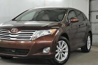 2009 Toyota Venza SUV *Everyone Approved* Low Payments!!