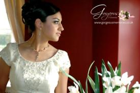Wedding Photographer & Video | Pakistani | Indian | Sikh | Arabs