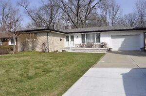 Open House Saturday! 2150 Todd Lane, LaSalle
