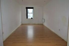 1 Bedroom 1st Floor Flat to Rent in SLOUGH TOWN CENTRE SL1 for £900 per month
