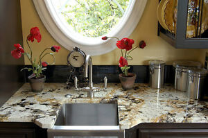 Wholesale Granite Best price in the Valley from $39.95/sqft