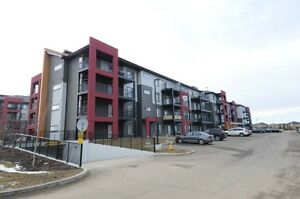 Condo for rent in Windermere for $1000! Your own condo,not room!