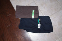 2 Men's XL T-Shirts - New