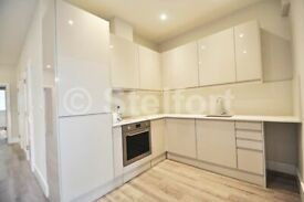 2 bedroom flat in Pier Road, London, E16