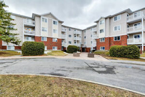 Spacious Condo for Sale in Greenboro