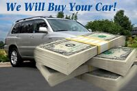 NEED YOUR CAR SOLD ? we can buy or sell for you !!!!!!!!!! Cape Breton Nova Scotia Preview