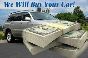 NEED YOUR CAR SOLD ? we can buy or sell for you !!!!!!!!!!