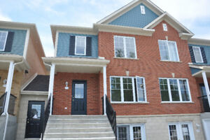 3 bedrooms Condo 5 1/2 in Brossard-Available July 1st!