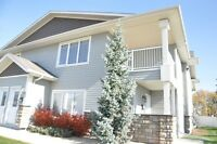 PERFECT! 2 Bdrm Condo For SALE in Blackfalds $189,900