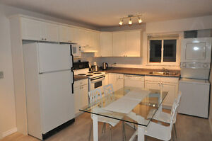 FURNISHED 2 BEDROOM UNIT GREAT LOCATION NORTH VANCOUVER North Shore Greater Vancouver Area image 6