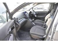 2011 Chevrolet Orlando 2.0 VCDi LT 5dr