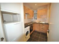 Fantastic 1 Double bed property available in Warren Street