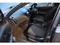 2011 Hyundai i30 1.6 Comfort 5dr