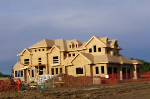 Sherwood Park's Premier Subdivision Strathcona County Edmonton Area image 10