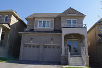 Brand New Apartment in Newmarket