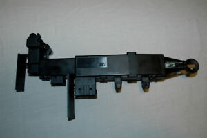 Samsung Front Load Washer PARTS