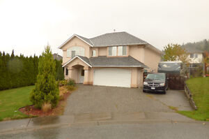 Great Family Homes - 5378 Springgate Pl