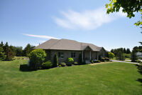 Exceptional Family Home in Beautiful Gananoque