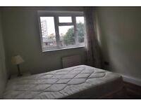 Double Room in Shoreditch*All Bills Included