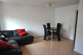 Fantastic 1 Bed Property in Central London just £360pw